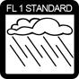 ANSI__0006_Weatherproof